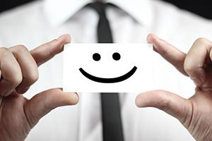 Six key ingredients to stellar customer service   LMA