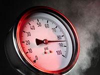 Pressure-gauge-150x200