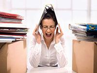 Work-stress-150x200