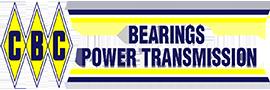 CBC-bearings