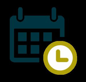 LMA Calendar