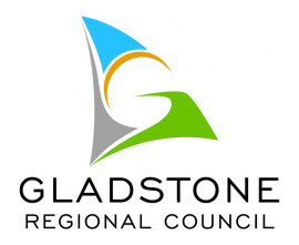 Gladstone-Regional-Council-Logo-1230x1005