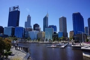 LMA Perth WA