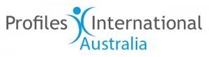 PIA_Logo_RGB