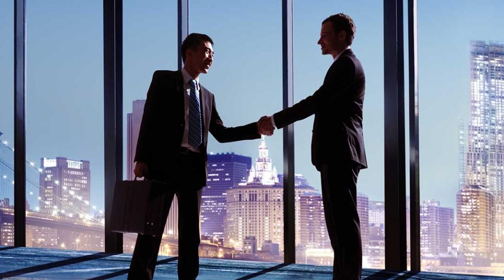 Successful sales meetings | LMA