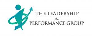 TLPG_Logo_RGB