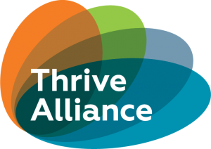 Thrive Alliance_BM_RGB