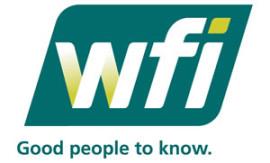 wesfarmers_logo