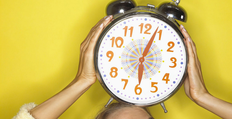 Time Management, Efficiency & Productivity Courses