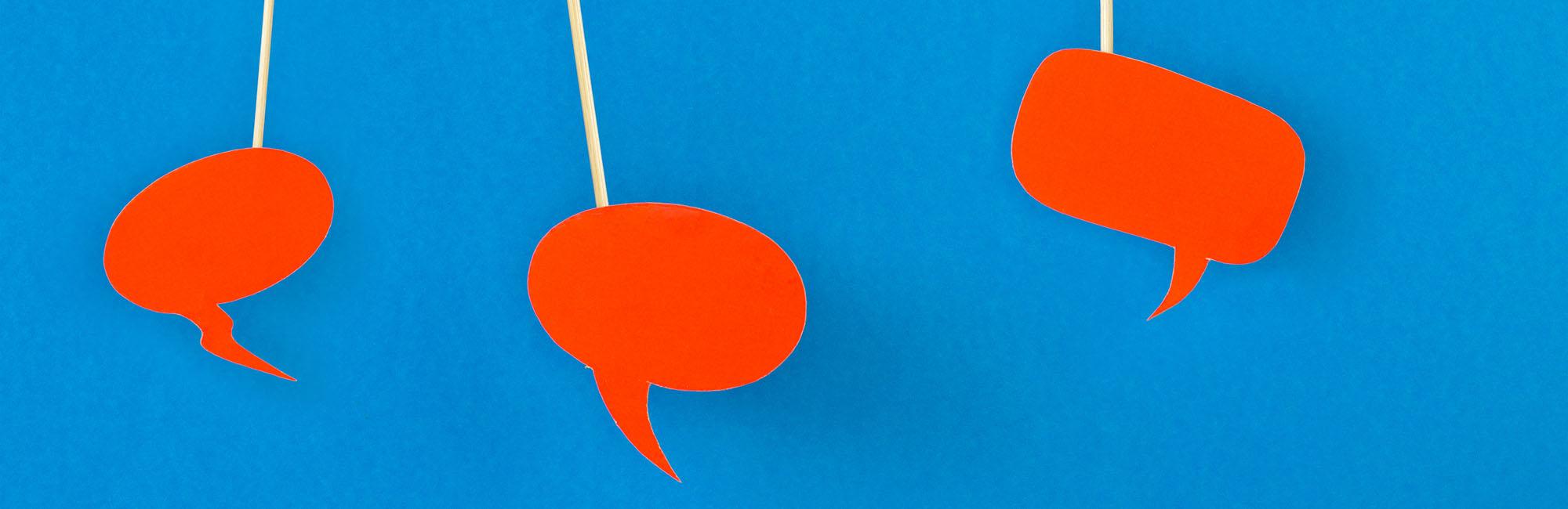 6 Tips for Better Communication 6 Tips for Better Communication new images