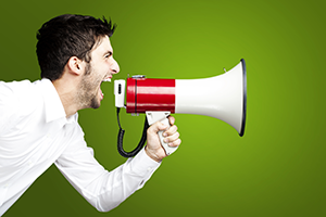 Understanding effective communication | LMA