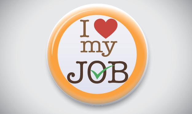 Employer of Choice | LMA
