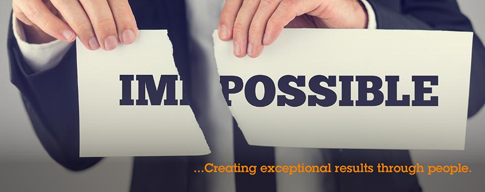 LMA management, productivity & sales courses