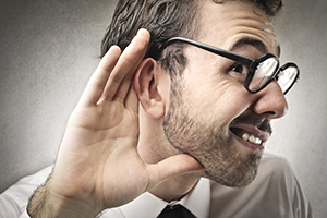 How to deal with employees not listening to you   LMA