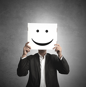 Positive influences on workplace performance | LMA