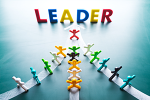 Top 5 leadership Competencies | LMA