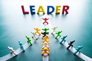 Top 5 leadership Competencies | LMA