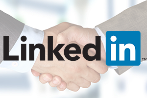 LMA LinkedIn Graduate Groups | LMA
