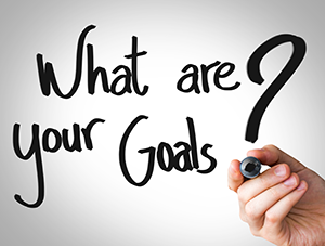 Goal setting tips from the worlds best leaders | LMA