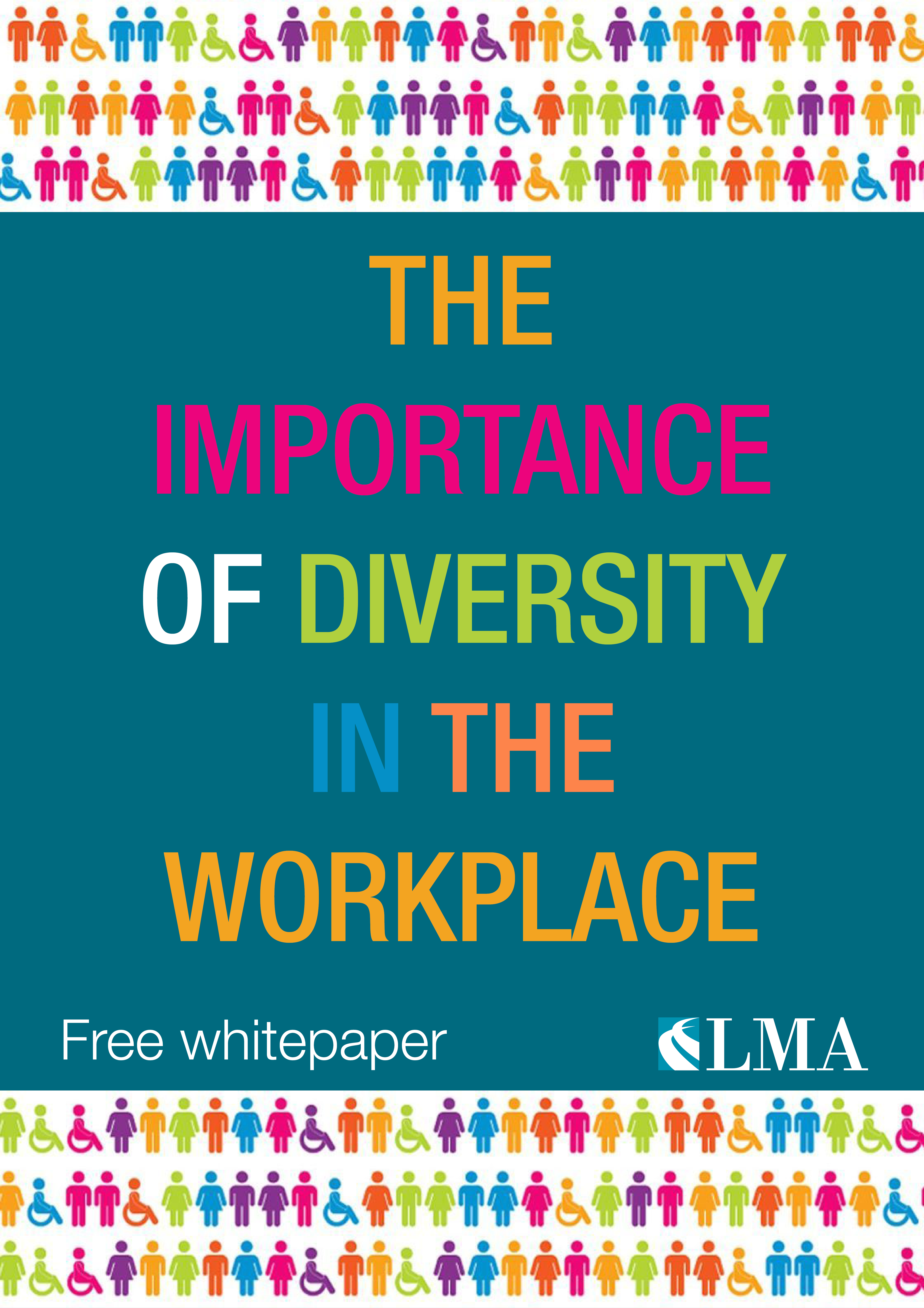 Gender diversity in the workplace essays on friendship