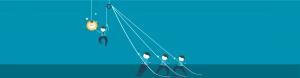 Understanding-teamwork-header-final2