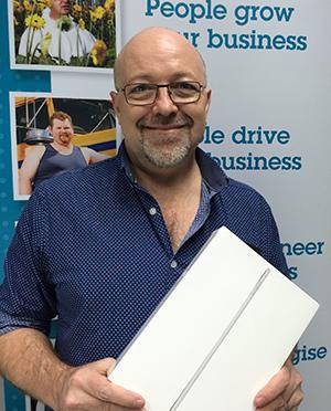 LEAD-iPad-winner