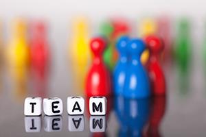 Teamwork-or-Team-woe