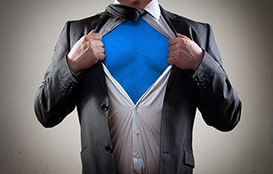 6 qualities all top salespeople share