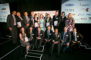 SCLAA-Award-Winners-2015_008