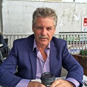 Steve-Gill