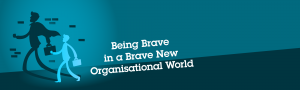Being-Brave-in-a-Brave-New-World3