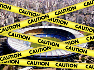 Rio-Olympics-A-Lesson-in-Risk-Management