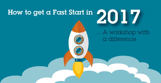 fast-start-header-web
