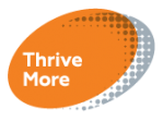 thrive-more