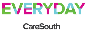 CareSouth_Logo-small