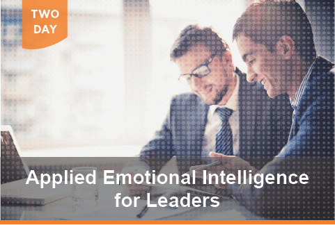 Applies-Emotional-Intelligence03_web