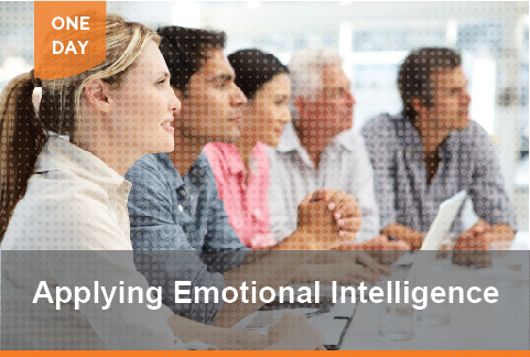 Applying-emotional-Intelligence03_web