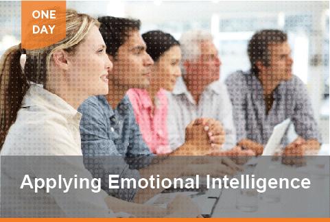 Applying-emotional-Intelligence03_web
