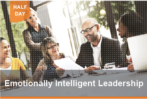 Emotionally-Intelligent-Leadership03_web