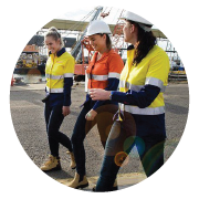 Promoting-Gender-Diversity-in-Supply-Chain-and-Logistics-BLOG