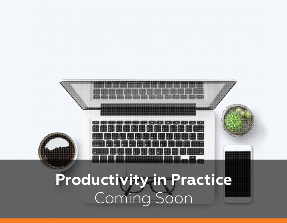 Thrive-More_Productivity