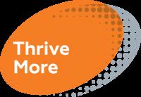 ThriveMore_BM_RGB