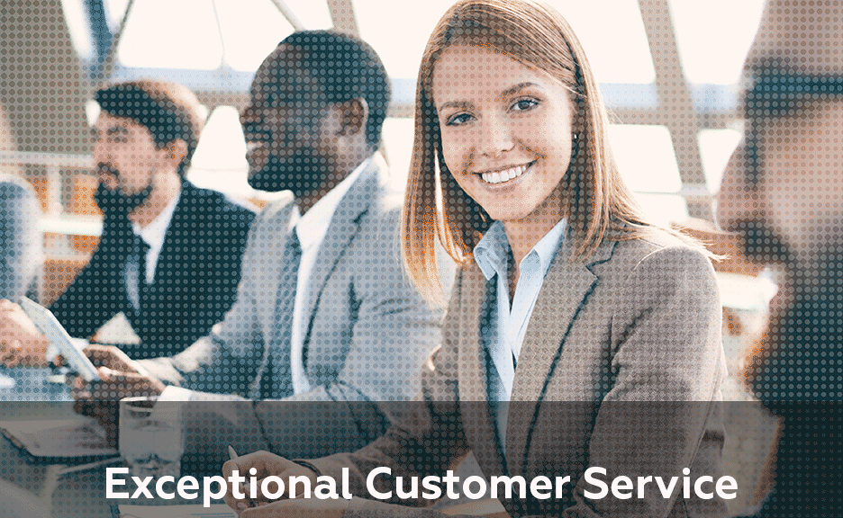 Web-Thumbnail-Exceptional-Customer-Service