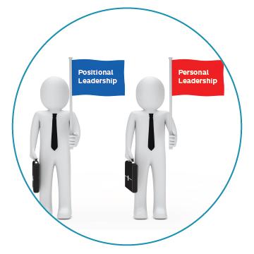 Positional-Leadership-v-Personal-Leadership