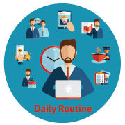 Break-the-Routine-and-Improve-Productivity