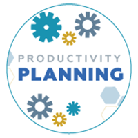 Planning-Productivity-Blog-Image
