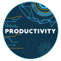Productivity-Blog-Image