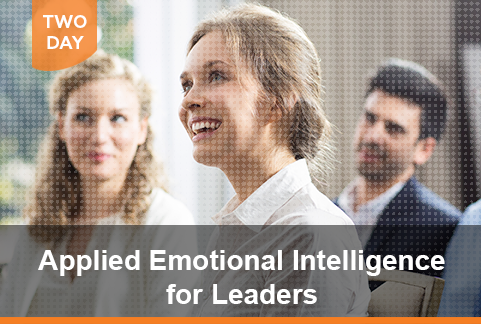 Applies-Emotional-Intelligence04_web