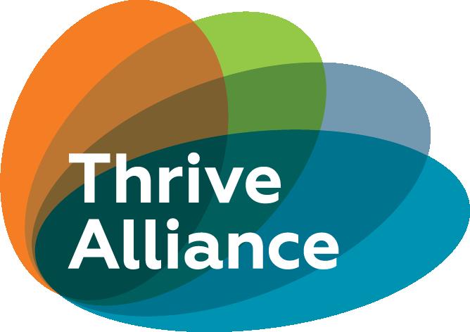 Thrive Alliance