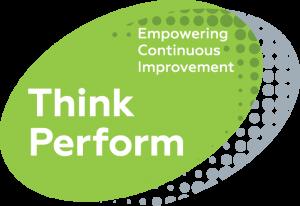 Think Perform